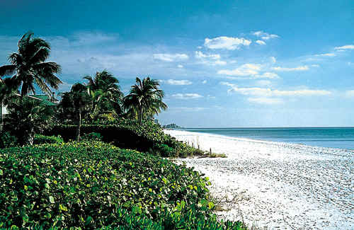 . . your place in the United States for Naples Florida holiday homes and Naples vacation rentals!
